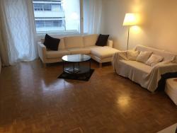 Apartment Loreto, 69 Aegeristrasse, 6300, Zug