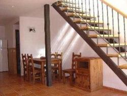 Las casitas de los Mata, San Roque S/N, 16330, Landete