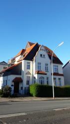 Apartment 28aP, 28A Provinzialstraße, 44388, Lütgendortmund