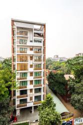 Colonial Residence (Park View), House 11/B, Road 86, Gulshan 2, 1212, Dhaka