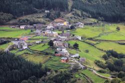 Casa Aniceto, bres - taramundi- asturias, 33775, Taramundi