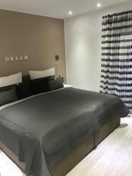 MY HOME Gästezimmer, Hinter dem See 8/2, 78661, Dietingen