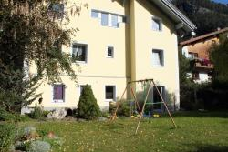 Apartment Pedrazzoli, Zollhäuserweg 478, 6542, Пфундс