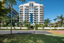 Cairns Penthouse, 181 Esplanade Unit 36, 4870, Кэрнс