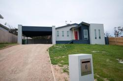 Chevallier, 6 Warfe Drive, 3909, Lake Tyers