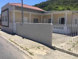 Casa Polido Santiago, 149 Rua Osacar Guimarães Pinto, 88790-000, Laguna