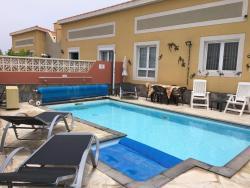 49 Beach Villas, Las Palmas, 49 (Beach Villas), 35610, Caleta De Fuste