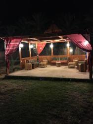 Dar Nanoo, Oasis Dgueche, 2260, Degache