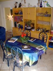 Moulin De Cornevis Bed and Breakfast, 344, chemin de Ternis, 07000, Privas