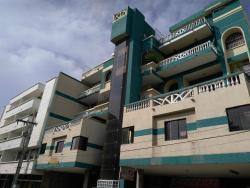 Housecenter Historico, Calle 22, 470004, Puerto de Gaira