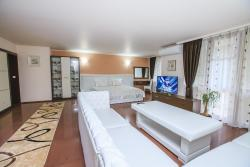 Family Hotel Victoria 1, 15 Hristo  Smirnenski Street, 2800, Sandanski