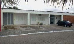 Casa de Praia em Peruibe, Rua João Sabino 41, casa 03, 11750-000, Ana Dias