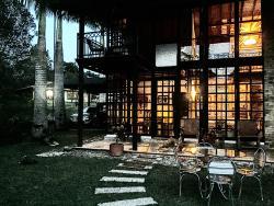 LA BOHEMIA, Condominio Los Robles Casa 25 Circasia QUINDIO, 631008, Circasia