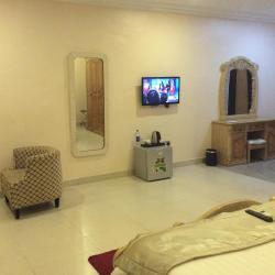 Warri Wetland Hotel, 1 Mofor Junction Warri, 330103, Effurun