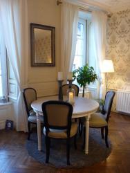 Chambres d'hôtes Le Clos Chateldon, 10 rue Saint Denis, 35560, Antrain