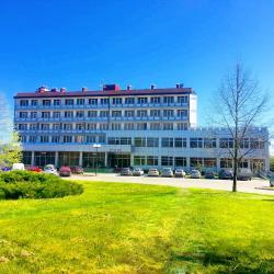 Hotel San Terme Laktaši, Karađorđeva 44, Laktaši, 78250, Laktaši