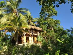 O'Kayimit, Sapotille, Cayes-Jacmel, 9130, Cabic