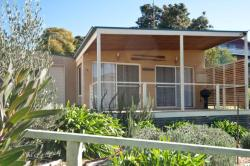 Metung Cottage, 1B David St, 3904, Metung