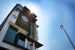 Sae Inn, Jl. Soekarno Hatta No. 338, 51313, Kendal
