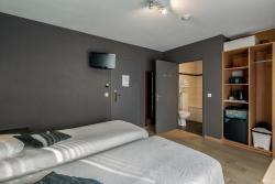 New Hotel de Lives, Chaussée de Liège 1178, 5101, Namur