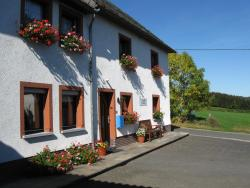 B&B Snow View Lodge, Medendorf 23, 4760, Medendorf