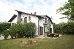 Villa Joe, Aleja Bosne Srebrene 65, 71000, Saraievo