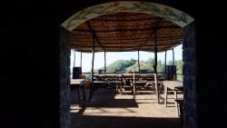 Biosfera Amor do dia, Cova de Paul Crater S/N,, Lombo de Figueira