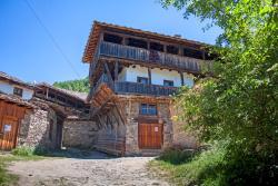 Melchina House, Kovachevitsa street, 2900, Kovačevica