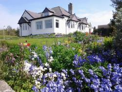 Castellor Bed & Breakfast, Castellor, LL67 0ND, Cemaes Bay