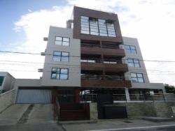 Europa Flat, 359 Avenida Cajazeiras 2º andar apto 206, 58038-040, Nossa Senhora do Livramento