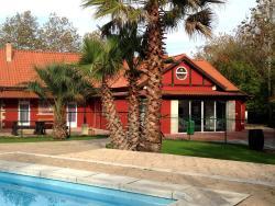 Albergue Paradiso, La Ermita 18, 39350, Hinojedo