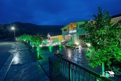 Casa Gaçe Hotel, Rruga Çlirimi i Korçës, 7001, Korçë