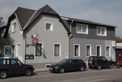 Pension Casa Topolino, Dr. Eckener-Gasse 1, 2700, Wiener Neustadt