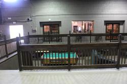 Valley Motor Lodge, 28 Main Street N, PO BOX 295, R0J 1E0, Minnedosa