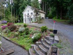 Suite in the Garden, 1010 Braithwaite Drive, V0R 1L4, Cobble Hill