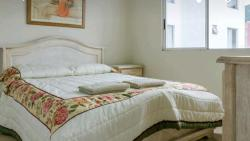 Cerca a Gran Via Apartment, Carrera 75da, Apt 601, 050023, San Antonio de Prado