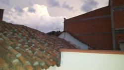 Hostelling Señor de las 3 Caidas, Calle Dalence N°609, 0000, Sucre