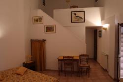Ferme de Sejour Rebuffel, 200 Chemin de Riphle, 83840, La Roque-Esclapon