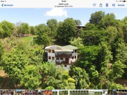 Greenheart Apartment, Calvary Hill N/A,, Laborie