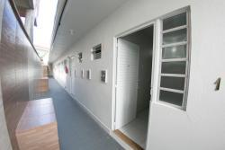 Residencial Recanto dos Pássaros, Rua 306C, 30, 88220-000, Itapema