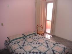 Apartamento Guarapari, Rua Augusto de Mattos, 29220-060, Guarapari