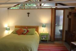 Alojamiento Rural Casa Quinta Peumayen, Galvez 2121, 9790311, Isla de Maipo