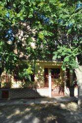 Ruca Epu, Campo Grande 944, 8521, Las Grutas