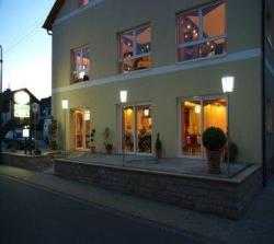 Wolf's Revier, Turnstrasse 7, 67280, Ebertsheim