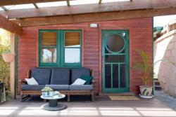Sunset Eco Cabin Fremantle, Marvell Avenue, 6166, Coogee