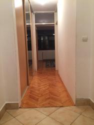 Faris Apartment, Partizanski Odred Zvijezda 21, 71320, Vogošća