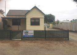 Thornton House, 542 Wolfram Street, 2880, Broken Hill