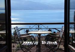 Ilion Hotel, Daliani 7 & Botsaraion, 30300, Nafpaktos