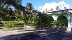 LaToya's Vacation Rental, Coles Road, St. Philip, BB00000, Saint Philip