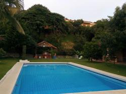 Lindavista Residence, De Swiss Travel 50 metros Sur y 200 metros Este, 10701, Brasil